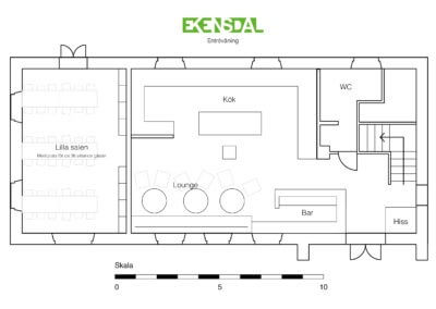 Ekensdal_plan_bottom_floor